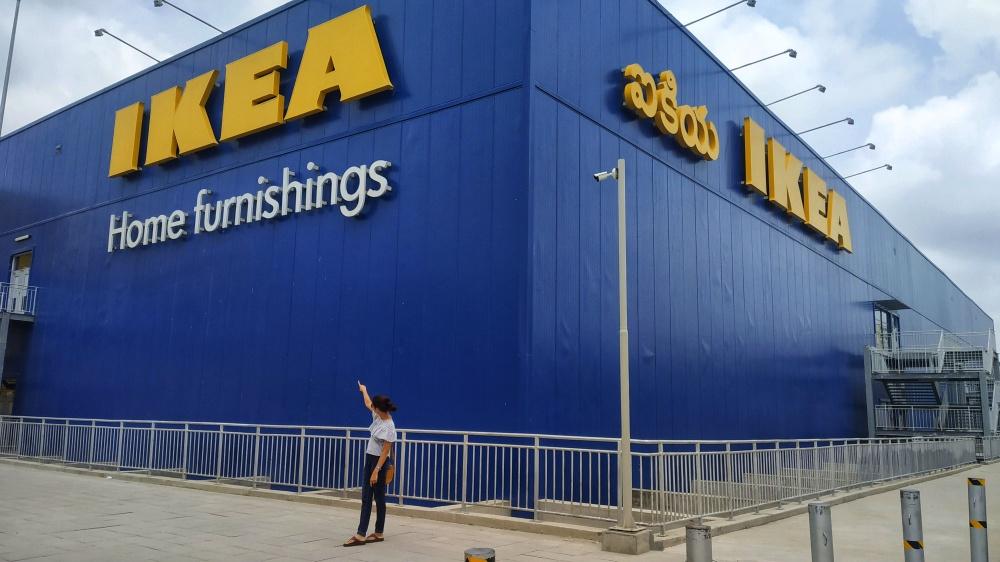 IKEA (2)-01