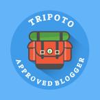 tripoto_approved_blogger_2