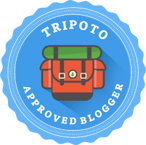 tripoto_approved_blogger_2